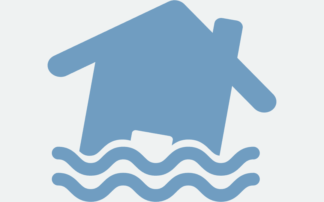 Protect Your Home Water Damage Omaha